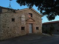 Castiglioncello Bandini