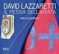 Il catalogo (David Lazzaretti. Il Messia dell'Amiata.