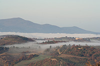 Castello Colle Massari